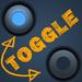 Toggle HD