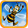 Honey Bee's Great Escape - Best Super Fun Free Puzzle Game for Kids & Adults