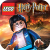 LEGO Harry Potter: Years 5-7 - Warner Bros.