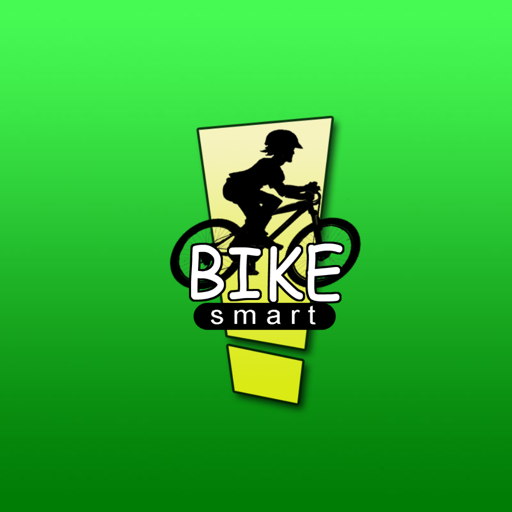 mzl.dpibqjzp New Bike and Pedestrian Safety Apps Teach Children the Rules of the Road   News