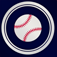 Buddy Repperton's Baseball